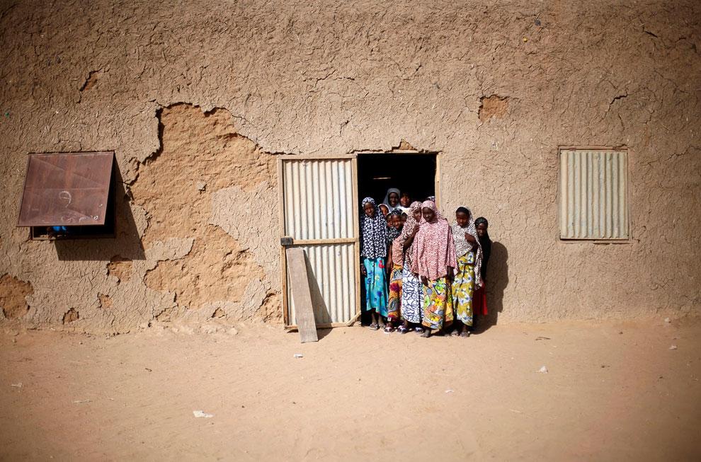 Такова сегодня жизнь в Мали — жемчужине в короне Африки