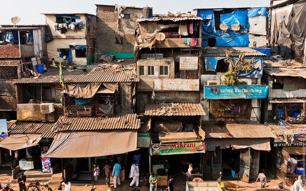 urban slums The underside of urban life 38b the underside cholera and yellow-fever epidemics swept through the slums on a regular basis tuberculosis was a huge killer.