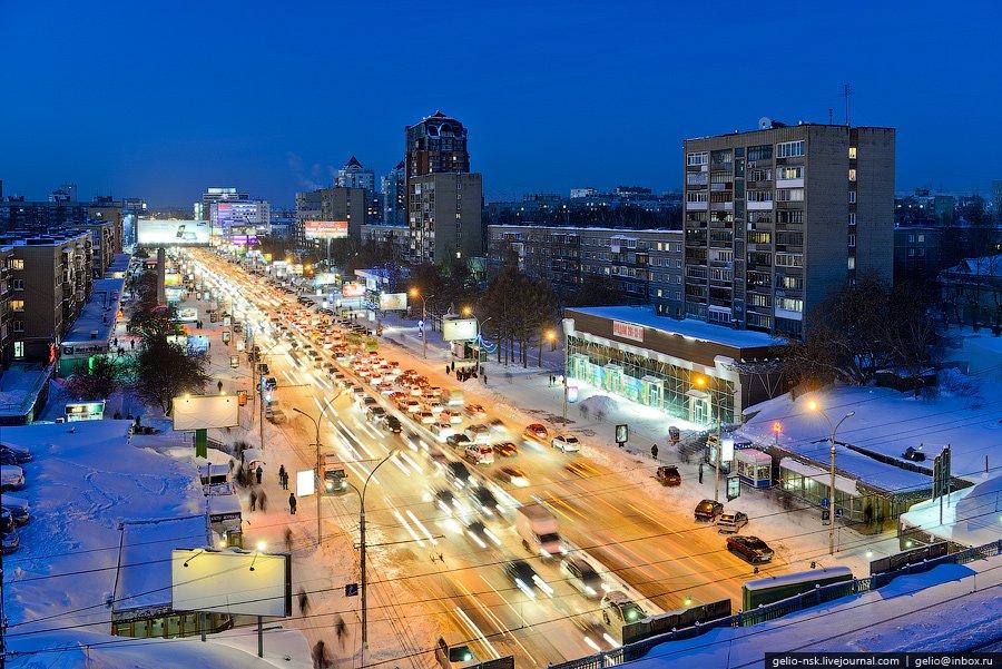 Станция метро «Гагаринская»