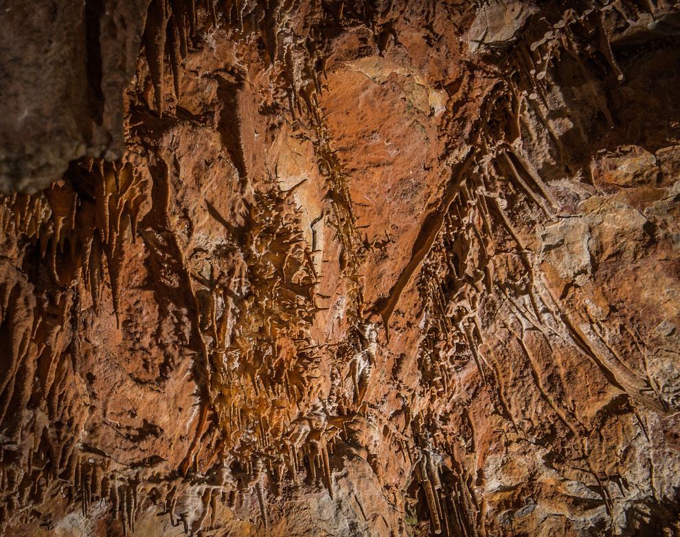 Пещера Сыева дыра
