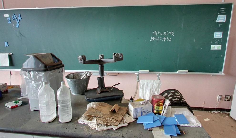 Я люблю школу Ukedo и обязательно сюда вернусь