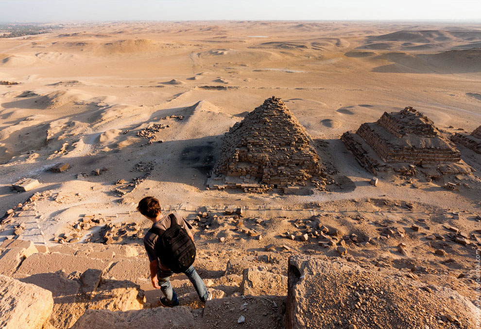 Пирамида | Формулы и расчеты онлайн - Fxyz ru