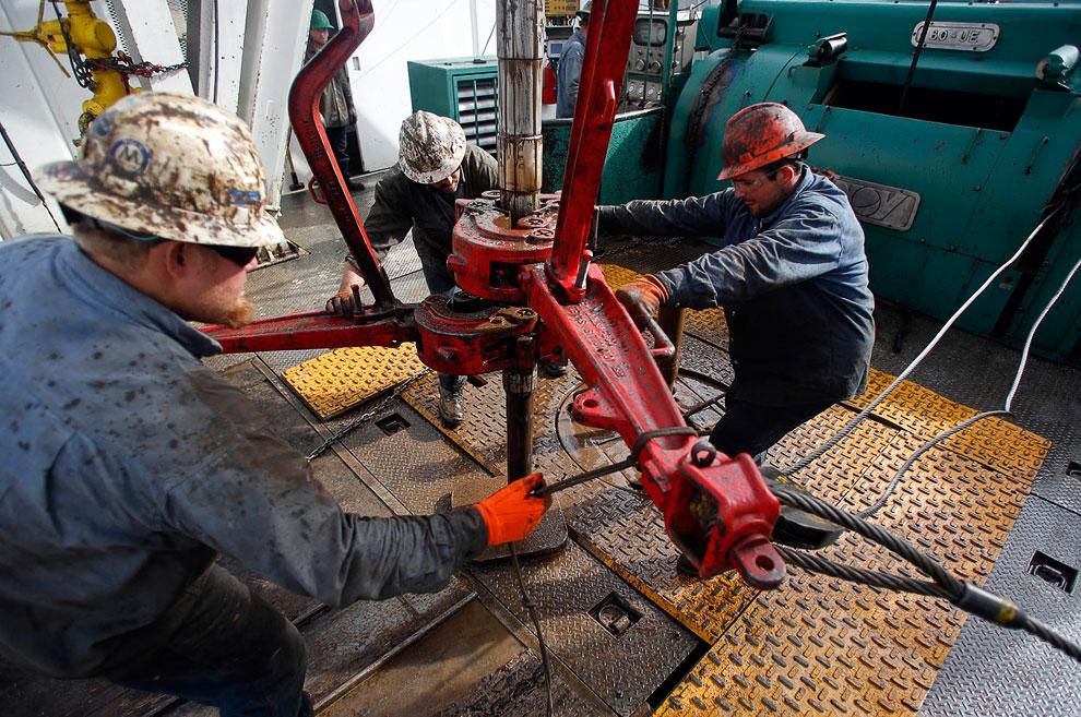 Вести Экономика  Импорт нефти Индия снижает зависимость