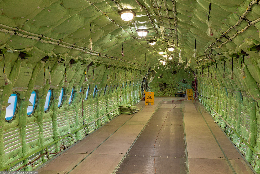 кабины сухой фото пилотов 100 суперджет