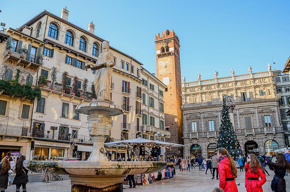 06_Verona