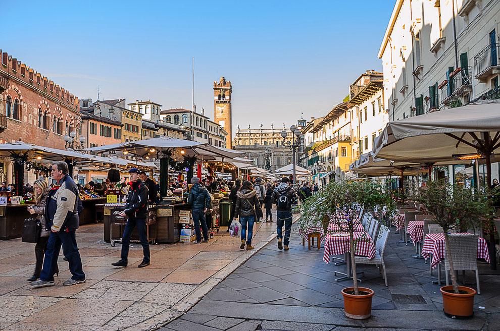 07_Verona