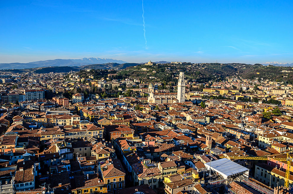 09_Verona