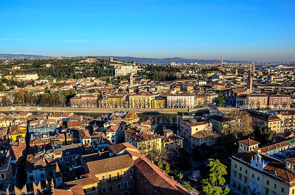 10_Verona