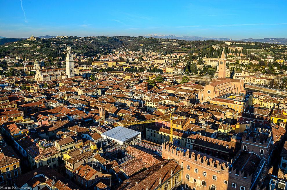 11_Verona