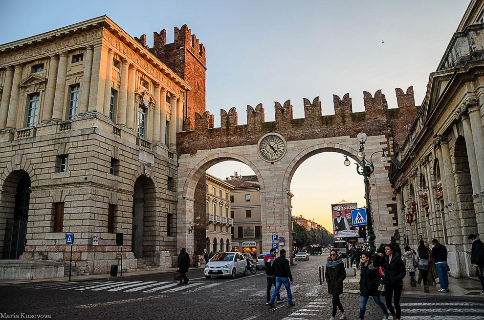 12_Verona