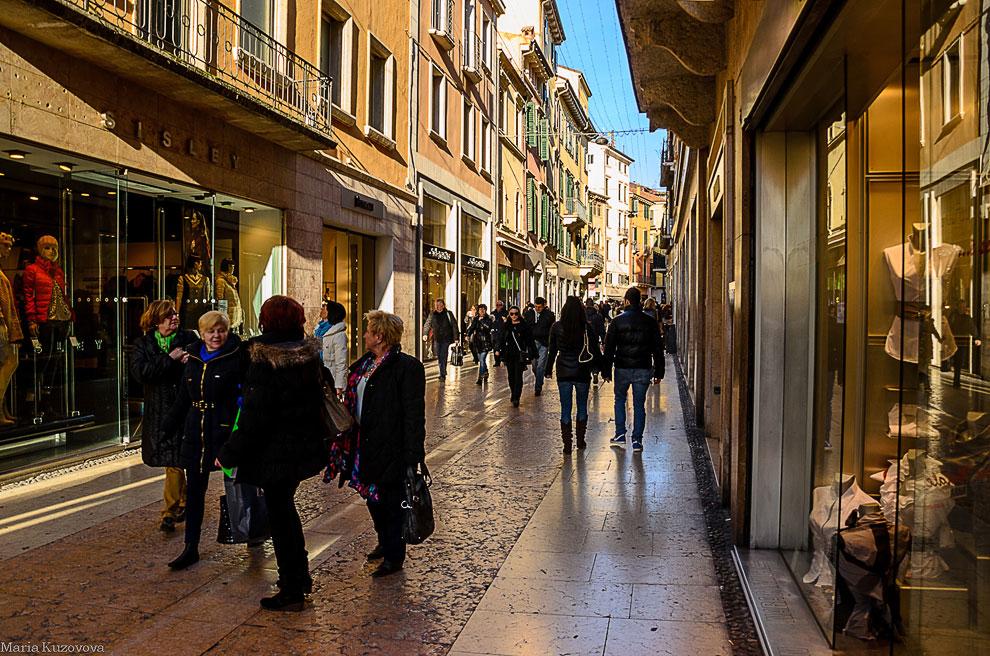 15_Verona