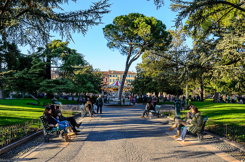 17_Verona