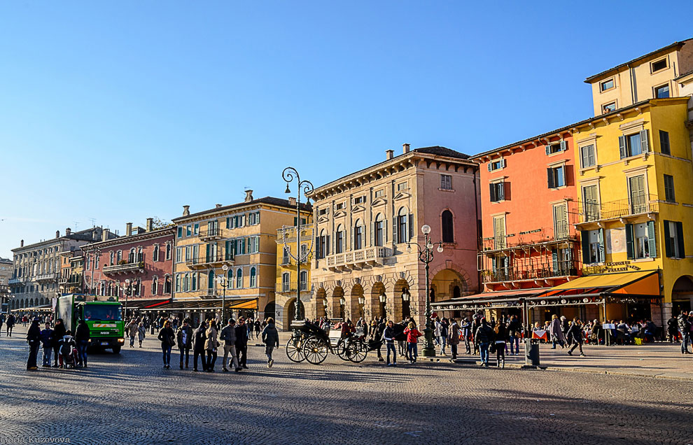18_Verona