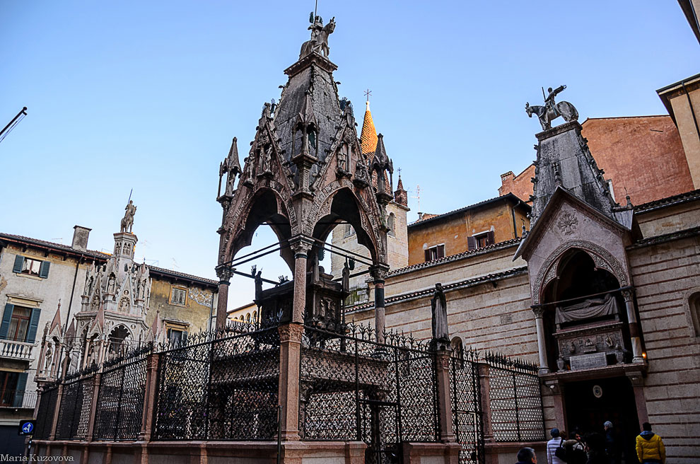 22_Verona