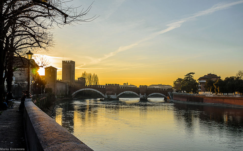 24_Verona
