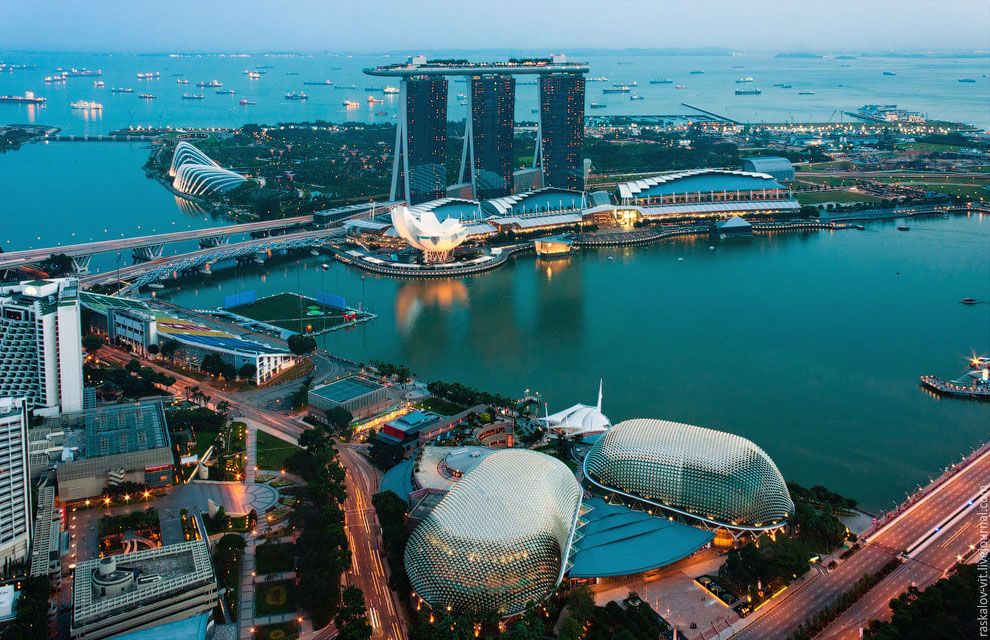 singapore tourism model Marketing strategy: of stories, fans and marketing efforts by the singapore tourism board to better guide the formulation of our new marketing strategy.