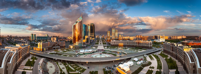 Новости белоруссии украины и россии