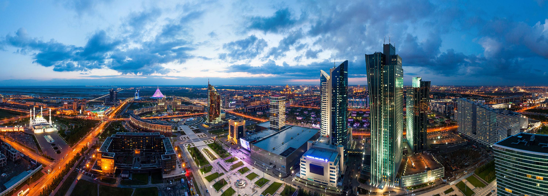 Центральный Парк Горького в Москве фото адрес где