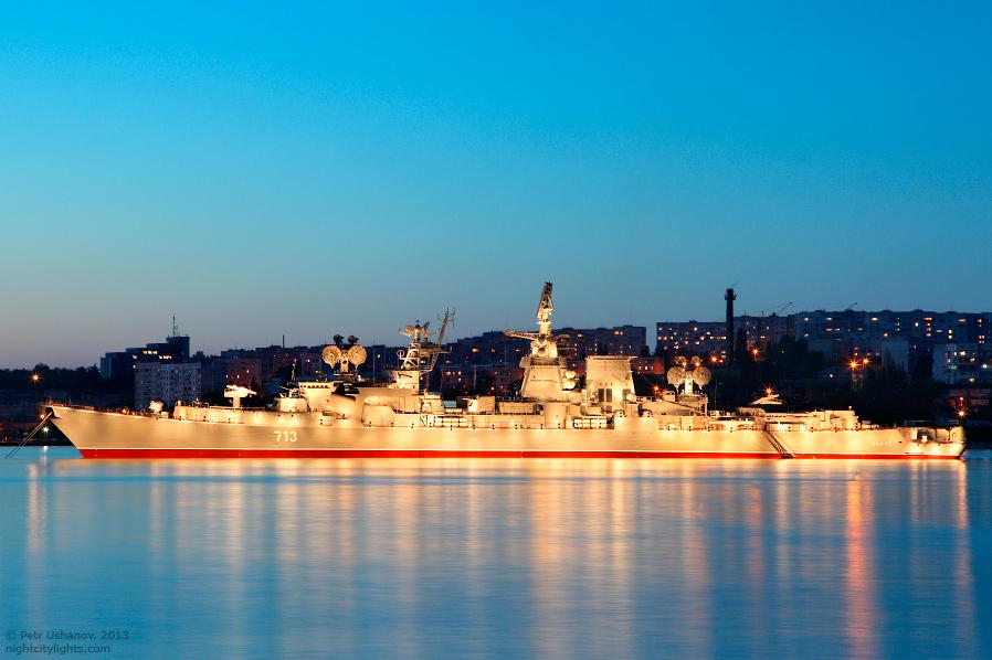 Фото - подорожі по світу: Корабли Черноморского флота: http://photokarachko.blogspot.com/2013/05/blog-post_5203.html