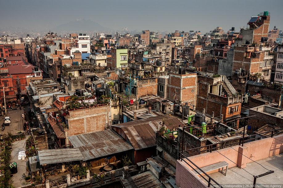 Картинки по запросу фотографии Катманду