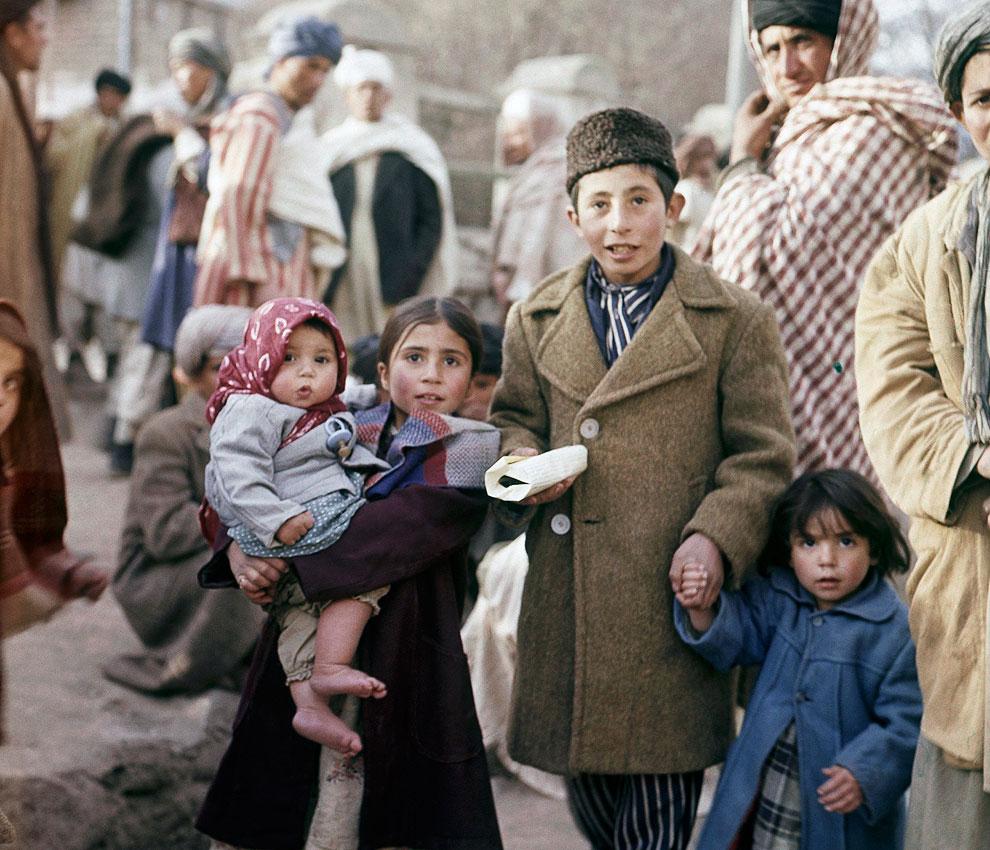 Кабульцы