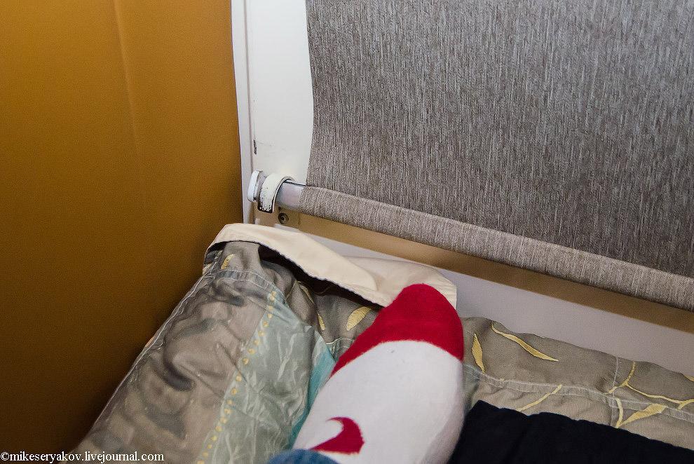 Как устроены японские капсульные отели