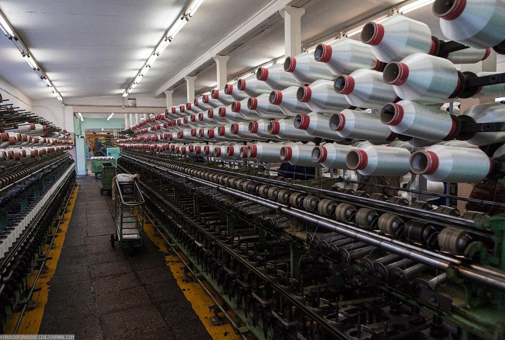 БИОПТРОН указанные производство верёвок в спб когда переправимся