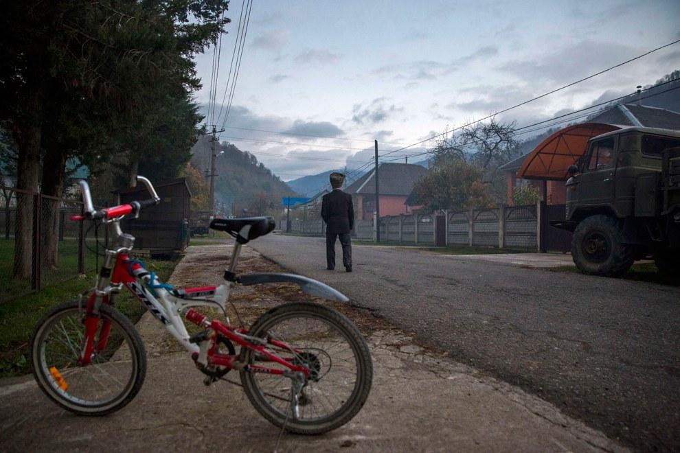 Село Тхагапш