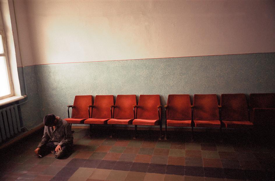 Детская поликлиника 7 отзывы спб