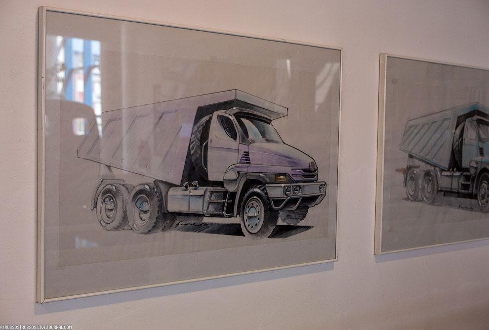 Tatra 163