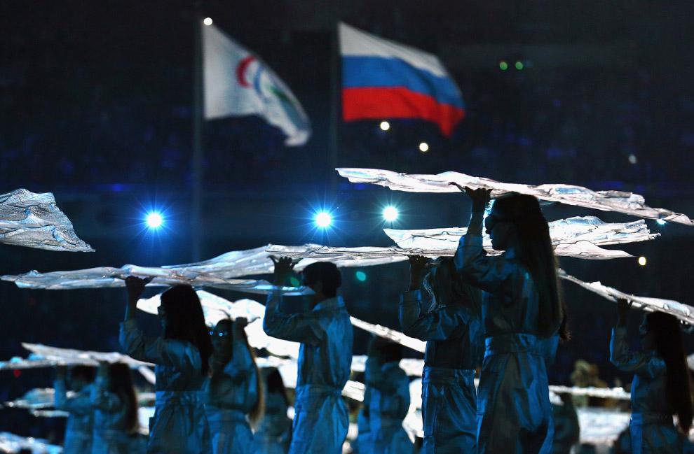 Всего на Играх будет разыграно 75 комплектов наград в пяти видах спорта