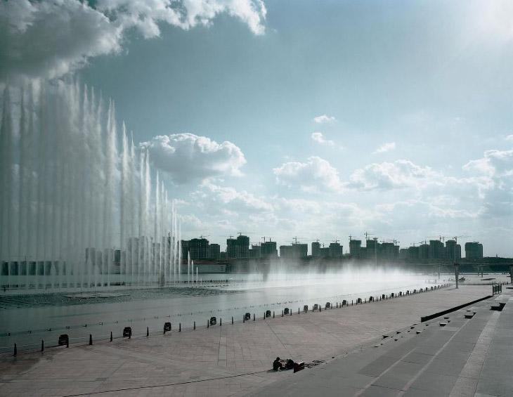 http://loveopium.ru/content/2014/04/ordos/01.jpg
