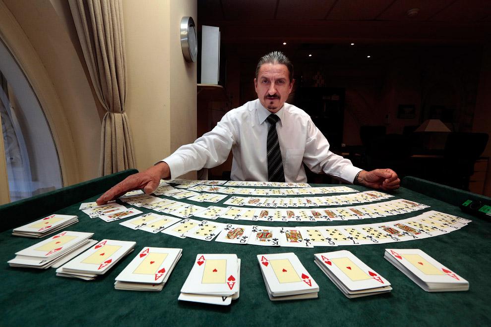 monte-karlo-kazino-bilyard