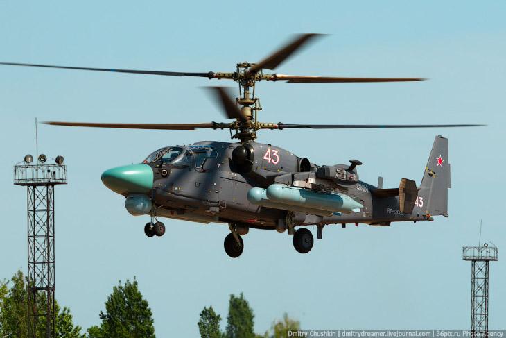 Cоревнование военных летчиков «Авиадартс»