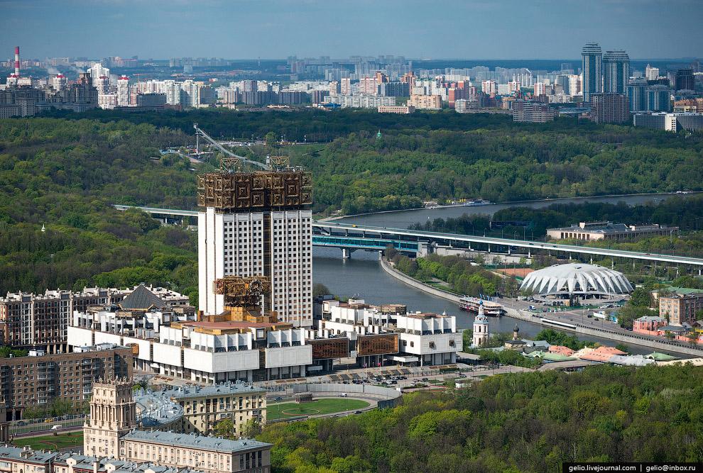 Президиум Российской академии наук
