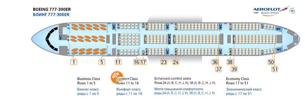 Схема боинг 767 300 трансаэро фото 690