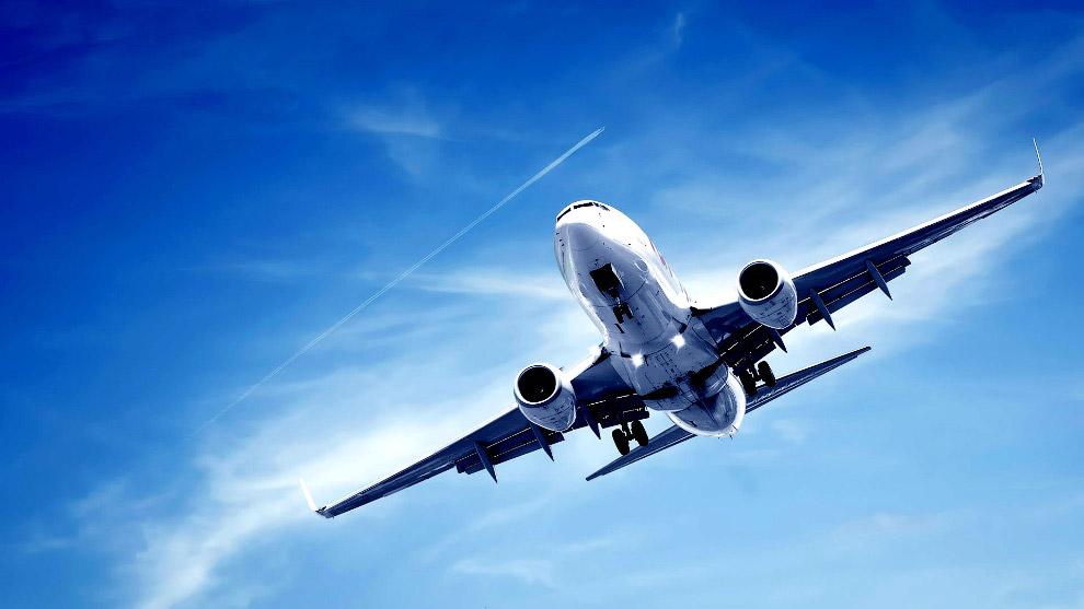 Як влаштований чорний ящик літака