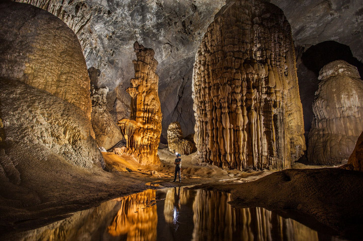 http://loveopium.ru/content/2014/07/cave/00s.jpg