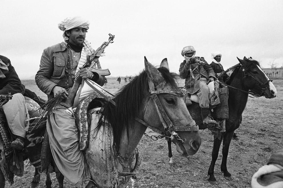 Ветераны афганцы с наградами фото