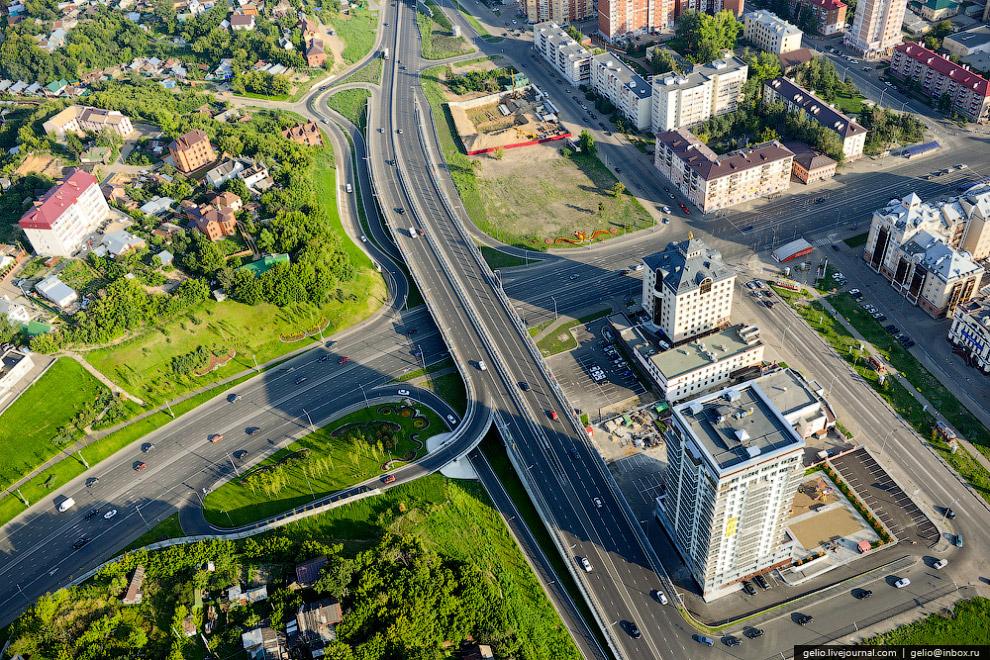 Казанский национальный исследовательский технический университет