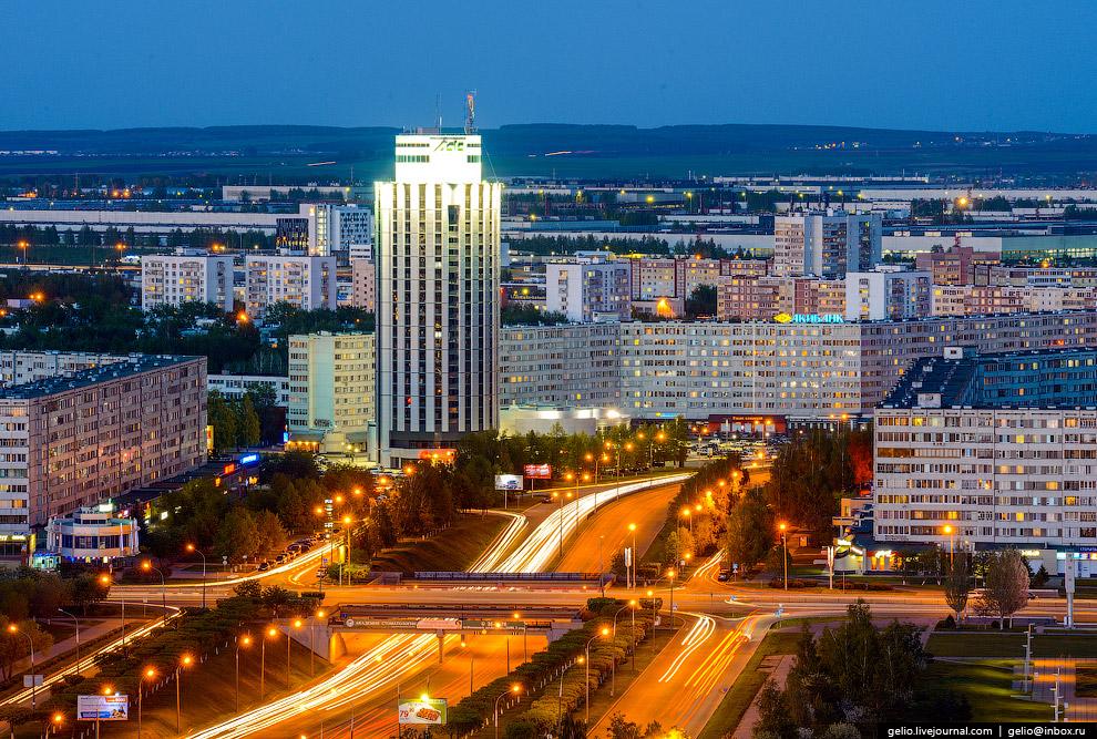Новости водоемов челябинской области