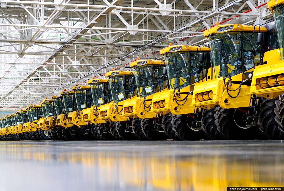 Case New Holland