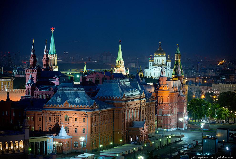 «Музей В. И. Ленина»