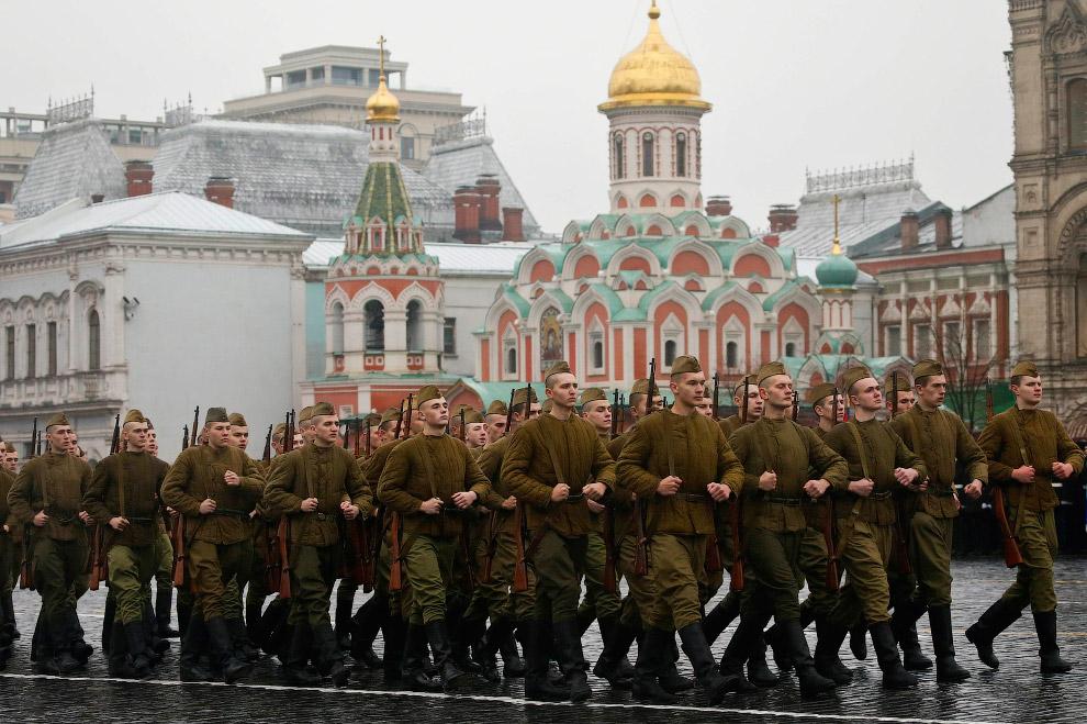 RUSSIA-ANNIVERSARY/