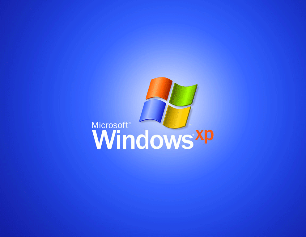 8 апреля компания Microsoft полностью прекратила поддержку популярной системы Windows XP