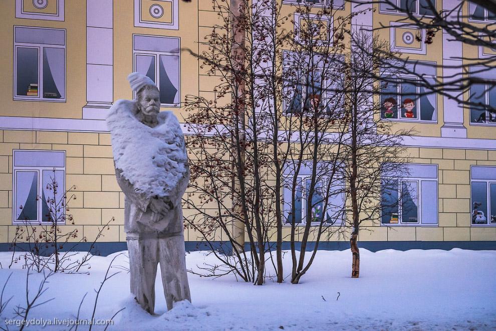 russkaya-seks-chastnoe-snyato