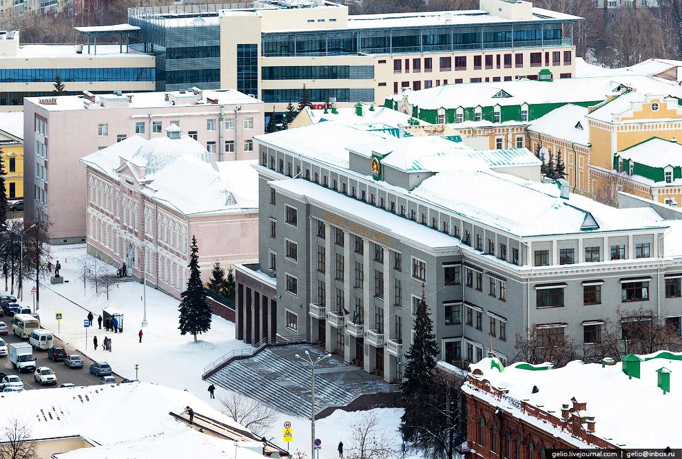 Министерство сельского хозяйства Республики Башкортостан