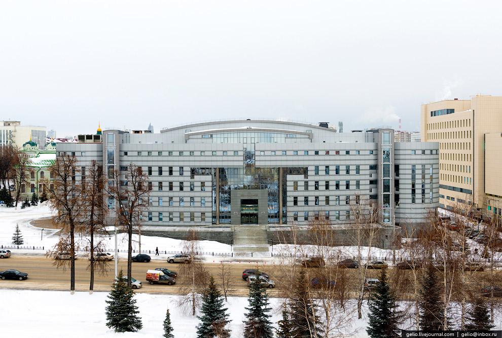Отделение Пенсионного фонда Российской Федерации по Республике Башкортостан