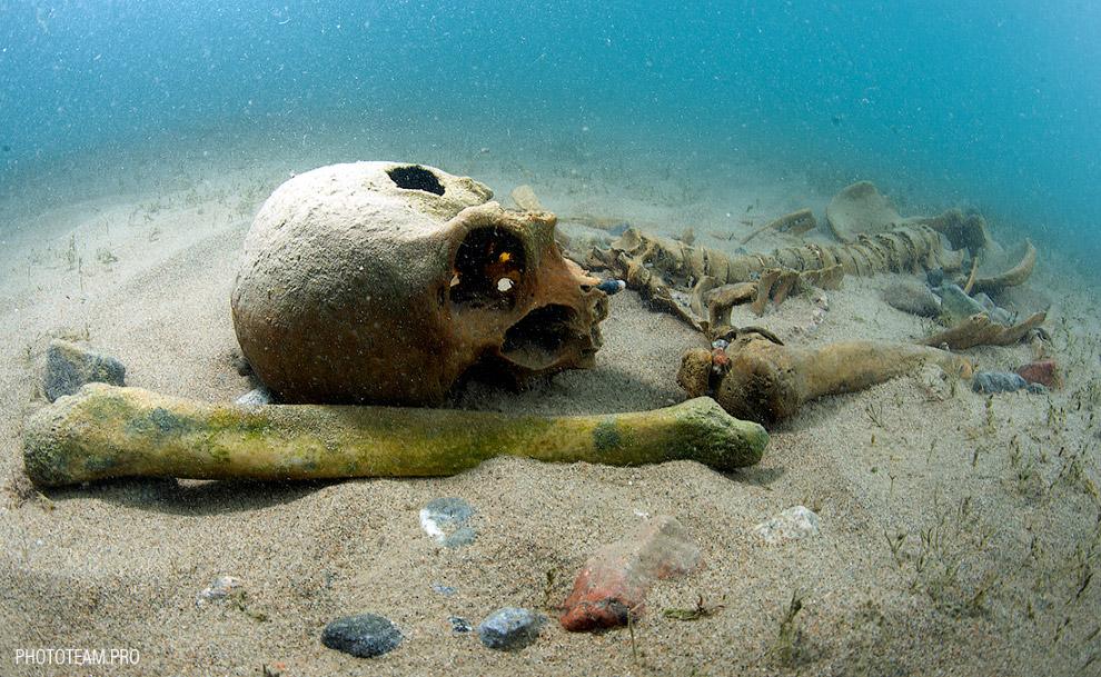 http://loveopium.ru/content/2015/03/Underwater/03.jpg