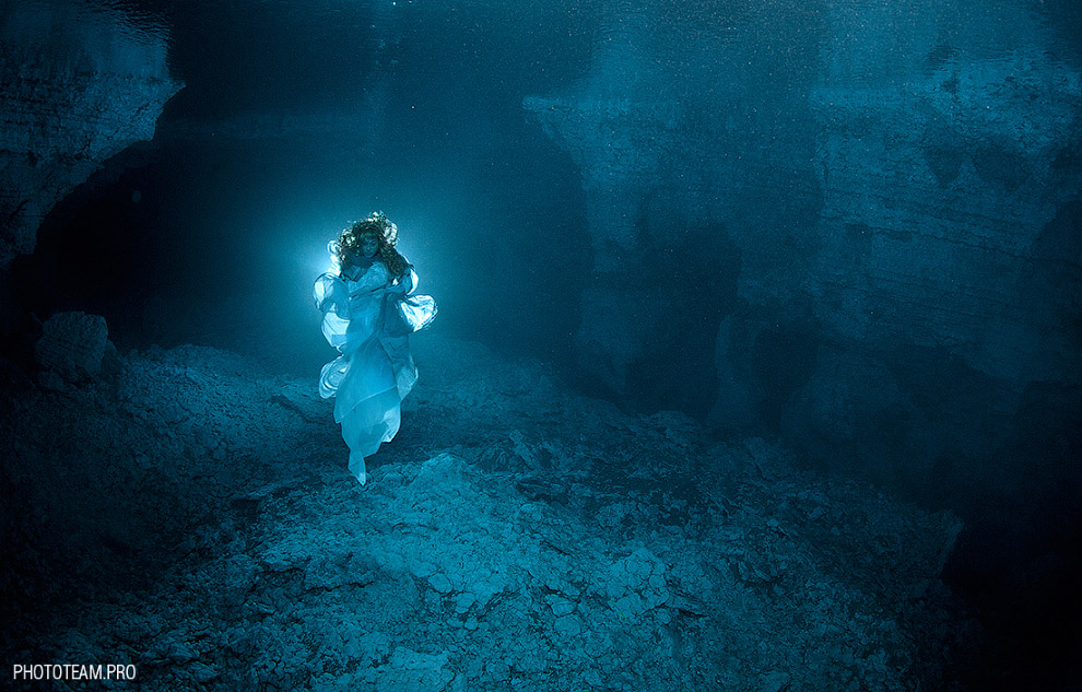 http://loveopium.ru/content/2015/03/Underwater/13.jpg